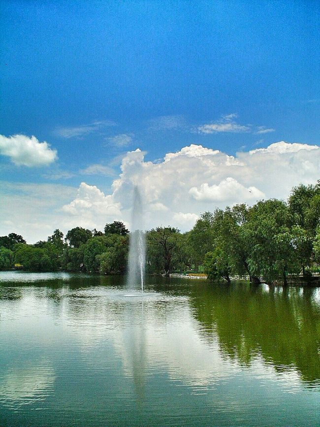 Zacapu Michoacan Michoacan Mexico Mexico De Mis Amores Mexicolors Mexico_maravilloso Lake View Lake Lakes  The Lakes