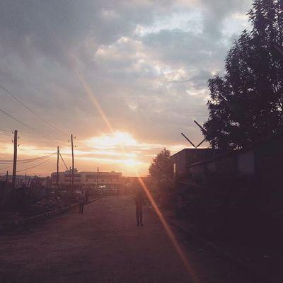 Photography Instagram Sun Sunrise Sky