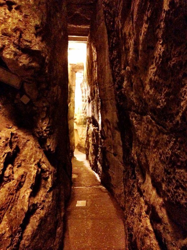 Jerusalem Jewish Wailingwall Israel