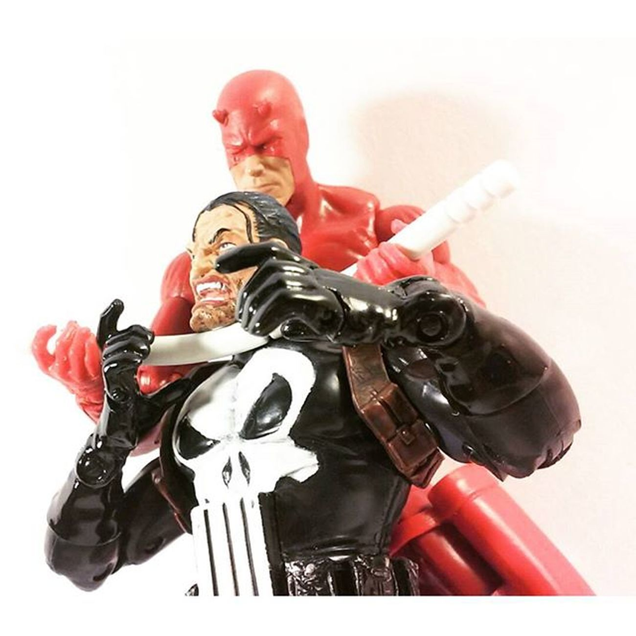 """I told you...no.more killing!!"" Marvellegends Marvellegendscollector Daredevil ThePunisher Mattmurdock Frankcastle Toyphotogallery Toyphotography Toyunion Toysartistry Toyartistry_elite Marvellegendscommunity Toyartistry_and_beyond Toynation Toycollection Toyography Toystagram Toyslagram Toysaremydrugs Toysarehellasick Toyunion Ata_dreadnoughts Toygroup_alliance Articulatedcomicbookart Actionfigureoutcast toyrevolution actionfigurephotography actiontoyart Figurecollector figurelife toys4life"