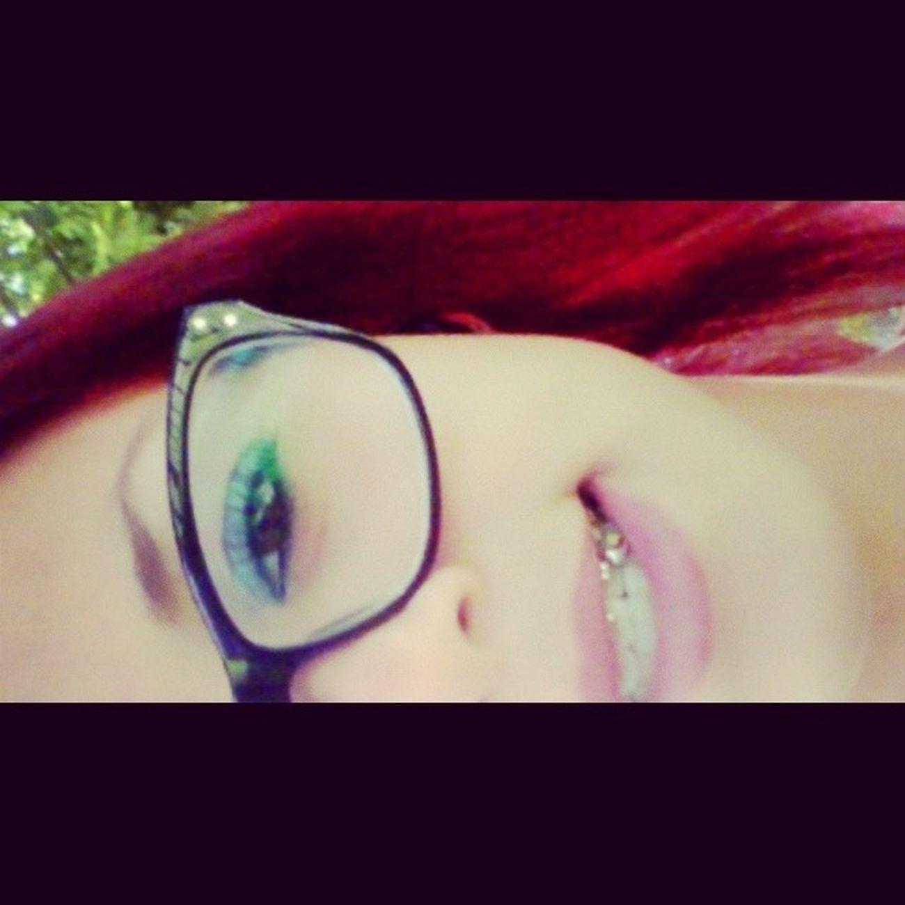 Serfeliz Happy Redhear Hayley *u*