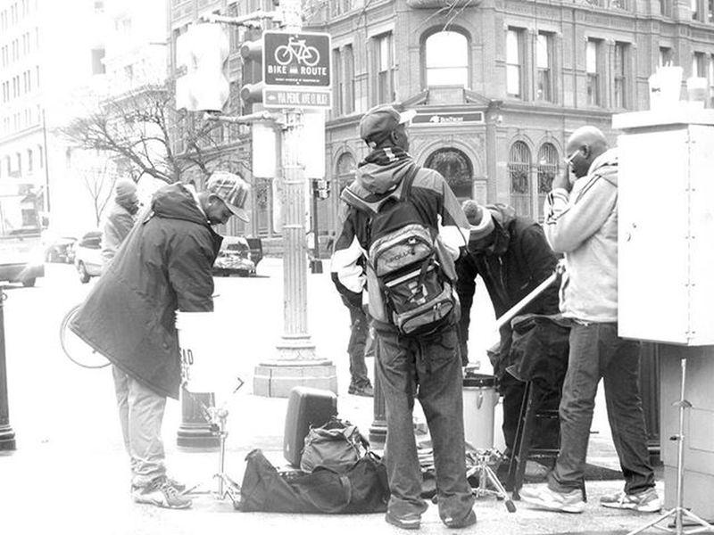 Washington DC Photographer Photo Picoftheday Photooftheday Igers New Architecturephotography Bw Blackandwhite Black White Mono Monochromatic Monochrome Instamoment Instapic Like Follow Tagsforlikes Likeforlike Like4like Likes Art create creativity life street music