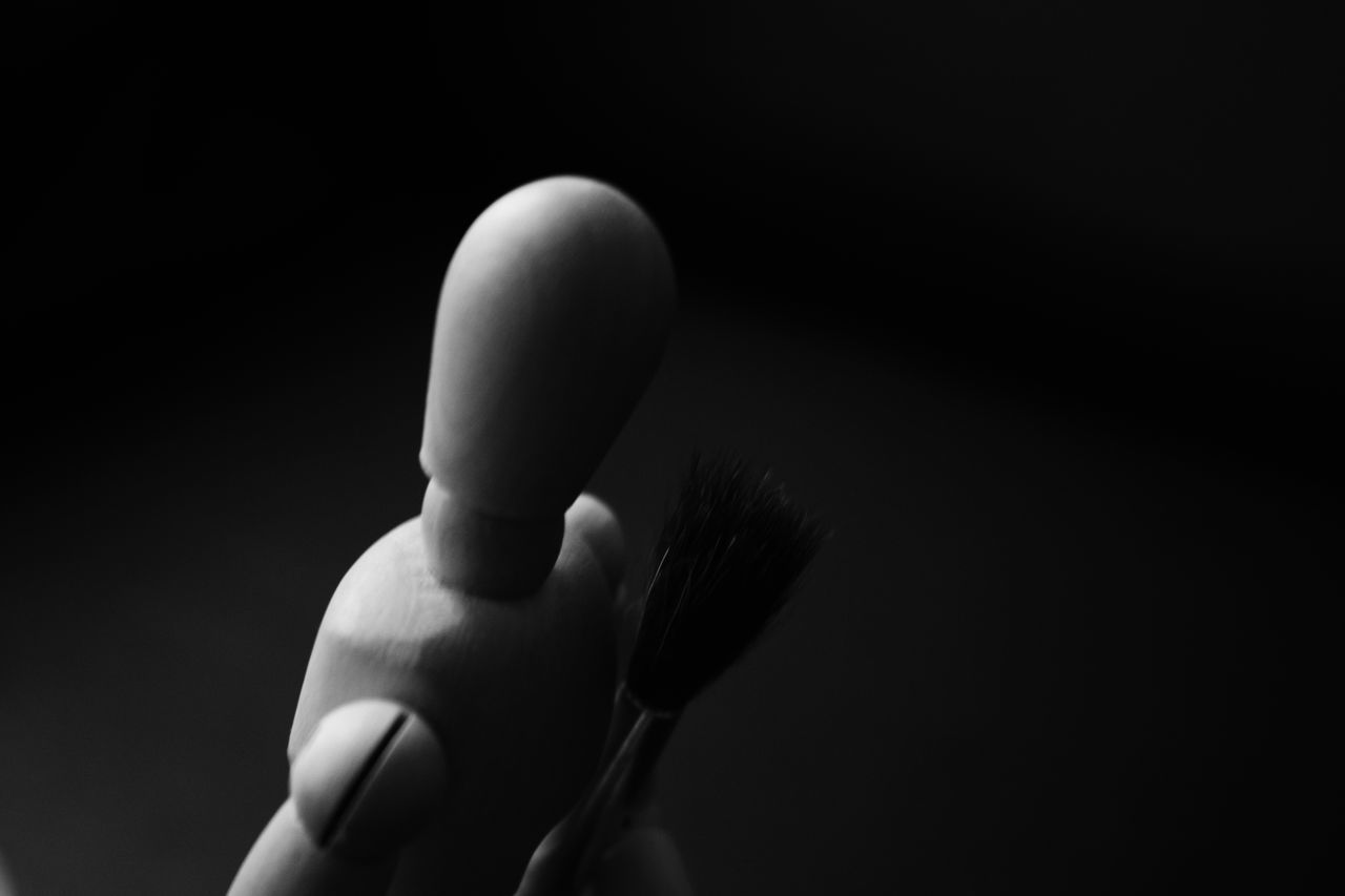 Photography Stillphotography Art Artmannequin EyeEm Blackandwhite Lights Chiaroscuro