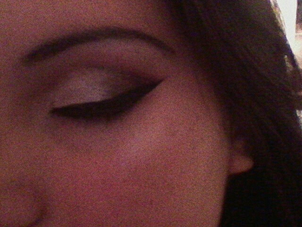 Makeup LoveYourSelf ♥