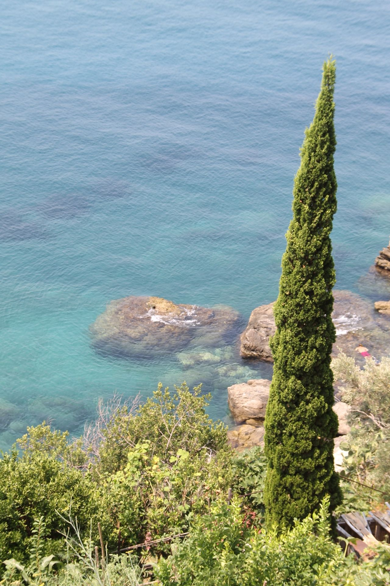 Scilla Calabria Calabria (Italy) Italy Italy❤️ My Travel In Italy Traveling Travel The Purist (no Edit, No Filter)
