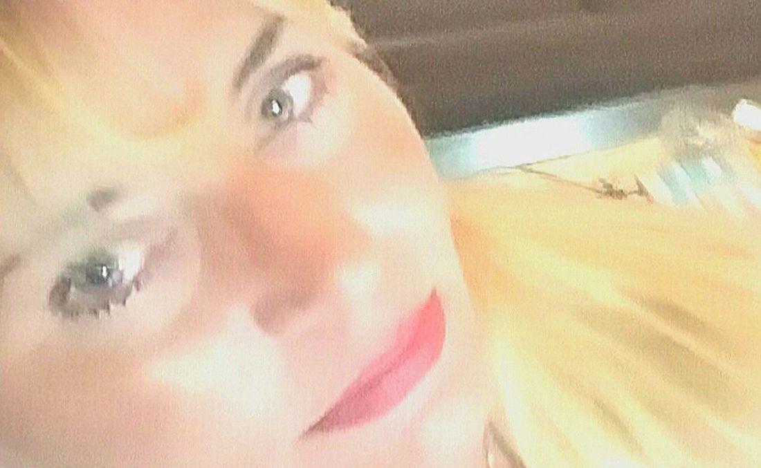 CaptureTheMoment Serenity Human Skin Human Eye Looking Seductiveart Beauty Full Frame Tranquil Scene Beautiful ♥ Portrait Photography Expression Sexiness Softness Women Of EyeEm