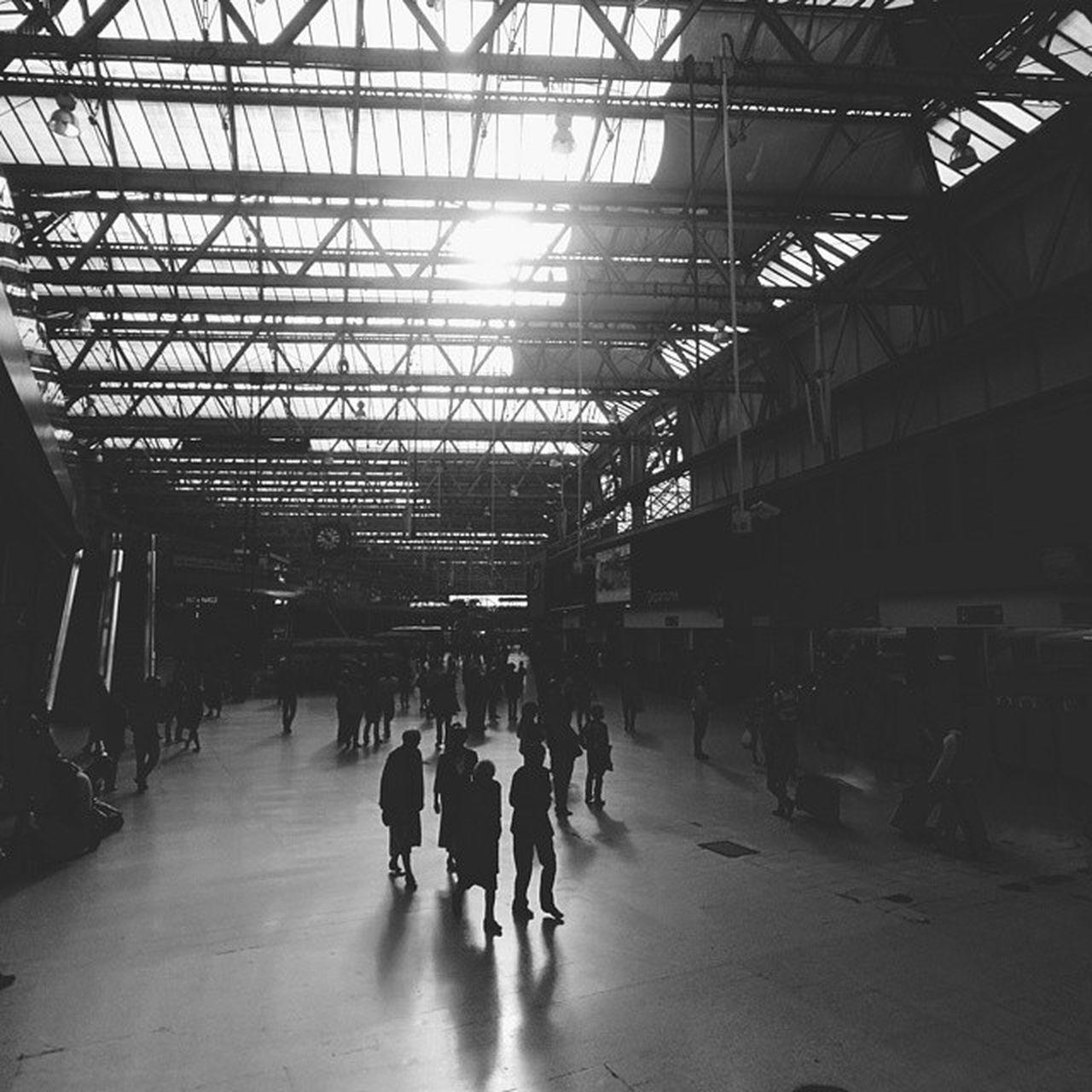 @moment_lens wide Vsco B2 Waterloostation London Momentwide Nexus5 vsco vscocam train bw blackandwhite light shapes shadow photooftheday bestoftheday life cool instadaily vscohub people