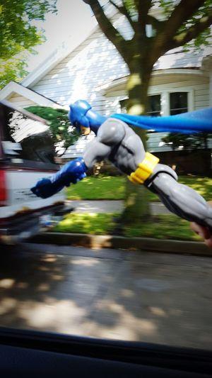 Batandcapadventures Superherorehab Summer 2016 Wisconsin Life Get Cleaned Up Love Transforms