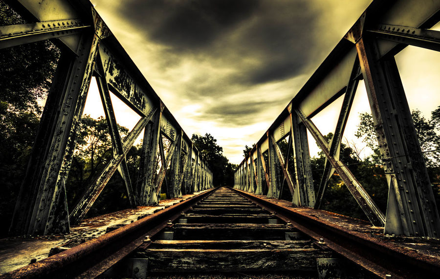 Exploration Apocalyptic Tracks Train Tracks Abandoned Abandoned Places Photography Photographer DSLR DSLR Photography Nikon Nikonphotography Nikonfr Nikonfrance NikonD7100 D7100 Wide Wideangle Wide Angle Wideangle Lens Sigma