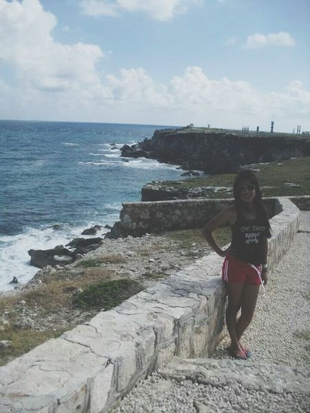 Cancun :) Playadelcarmen IslaMujeres