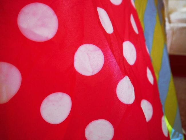 Colour Colourful Colours Colour Of Life Colorful Colors Childs Toy Tent Tents Red