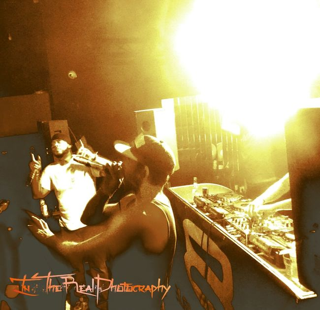 43 Golden Moments Dnb Elevated Bass Golden Light MC Live Music Live Moments Popular Lights Lights And People Music Rave Moment Captured EyeEm Gallery
