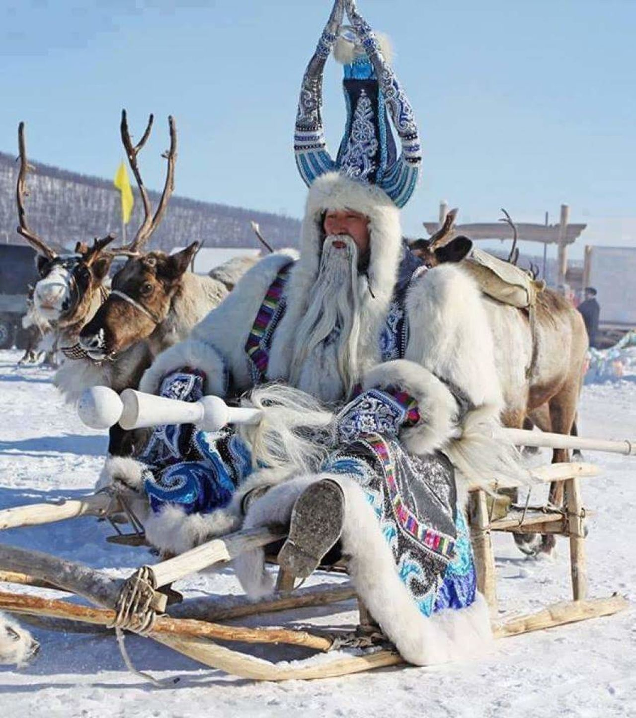 Ayaz Baba Domestic Animals Animal Themes Mammal Animal Livestock Working Animal Winter Portrait Outdoors Beach Large Group Of Animals No People Pets Agriculture Day