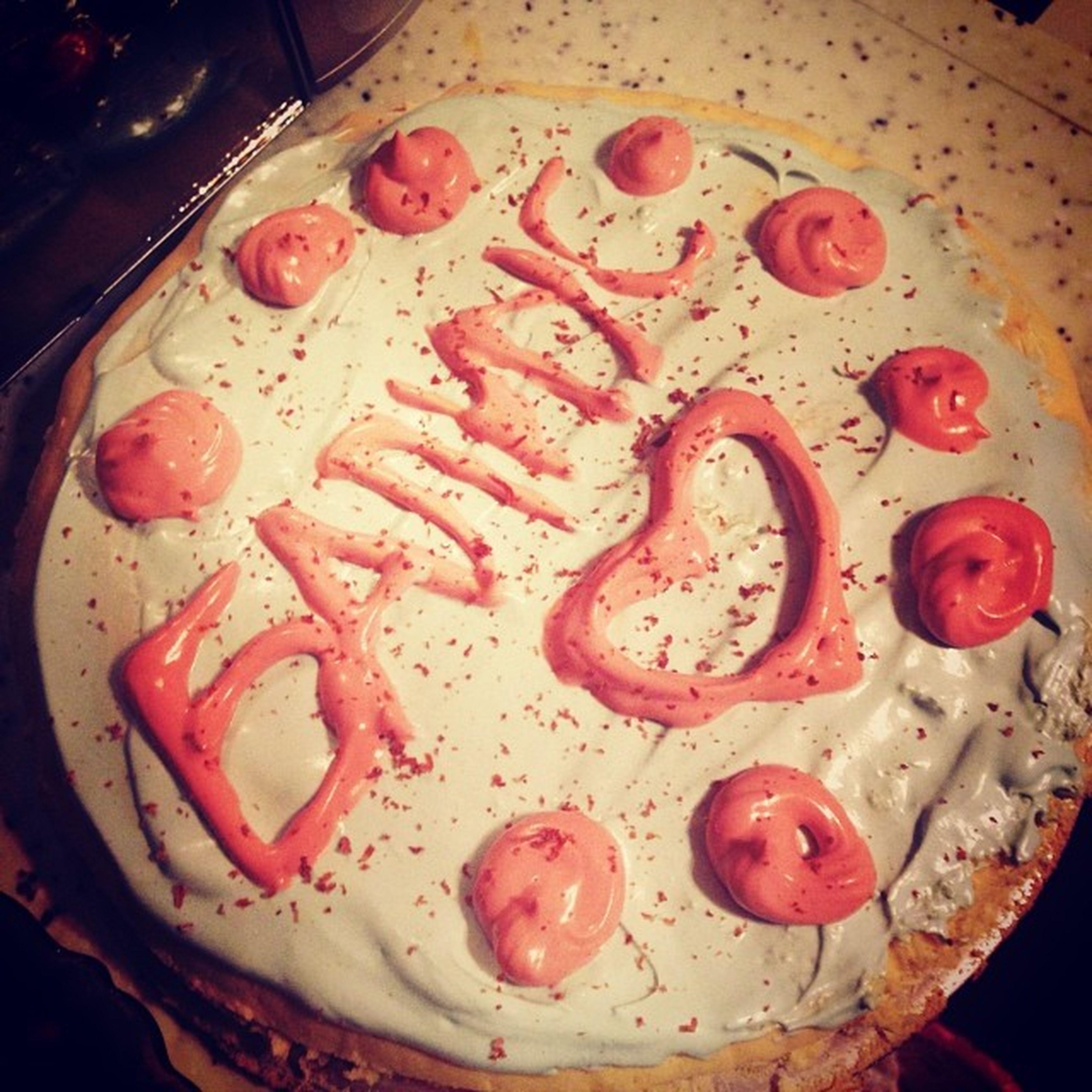 Hamgin Goy Amttai Cake <3 ene oni svvlin hagassain udur amidrlin dursamjtai udrudin neg <3