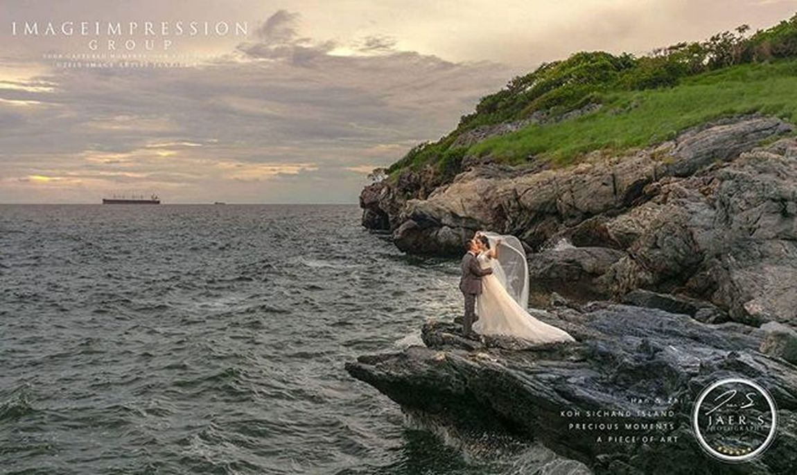 Your Captured Moments, Our Gift To You. Impressive Group. www.imageimpressive.info@gmail.com Contactus Storyoflove Amazing Journey Island Prewedding Prenup Preweddingphotography Preweddingphotographer