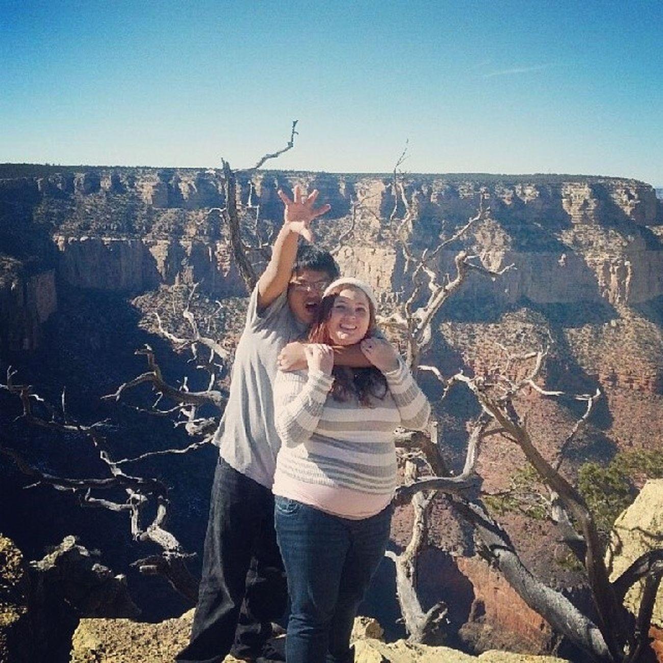 Whatwhat Roadtrip Couplesweekend Mountains canyon grandcanyon grandcanyonvillage arizona az roadtrip couplesweekend mountains canyon coloradoriver navajo native nativeamerican cheyenne apache sioux whitegirl tyler katlynn tk