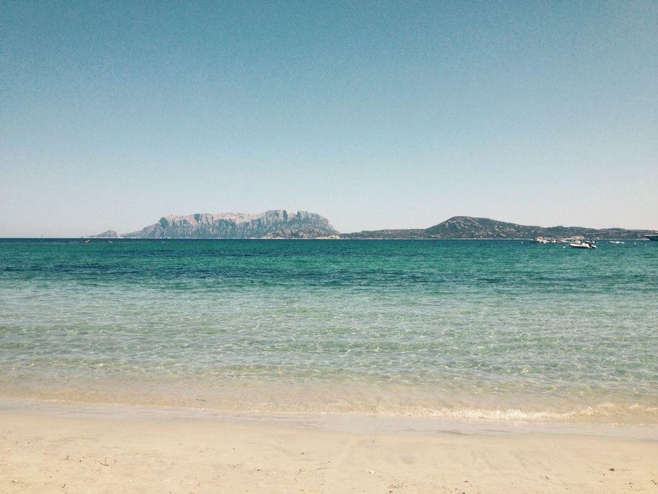 Beautiful italian sea😍🌊☀️⚓️ Sardinia Sardegna Italy  Sardegna Beautiful Beach Sea Summer EMCSummerViews Summerviews