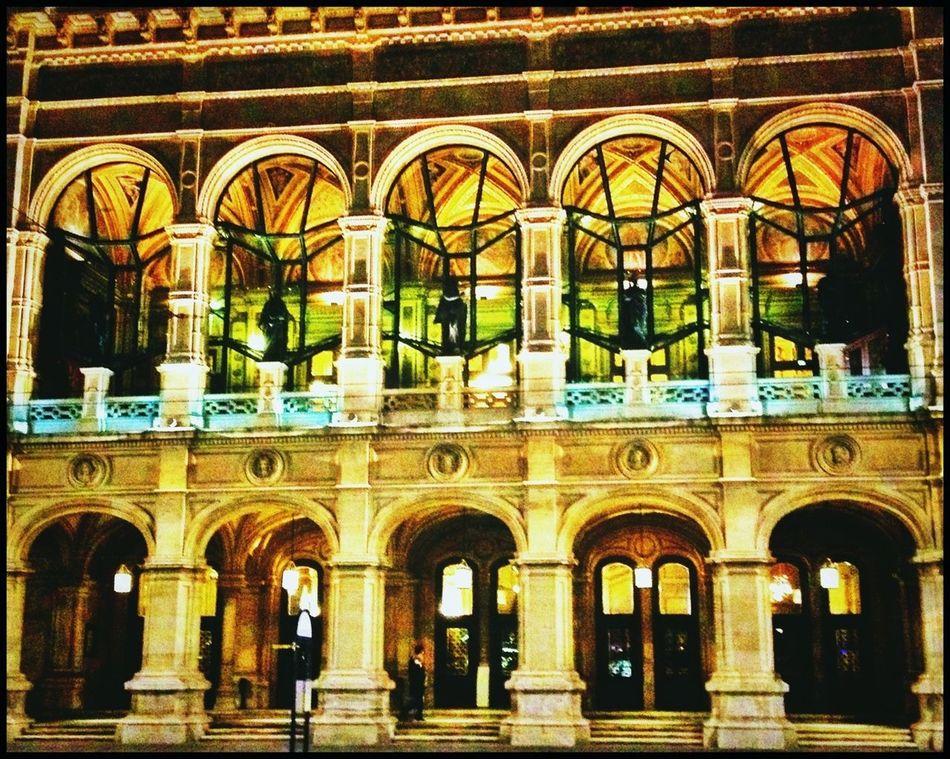AMPt_community Visiting Vienna Eyem Best Shots EyeEm Best Shots - Architecture