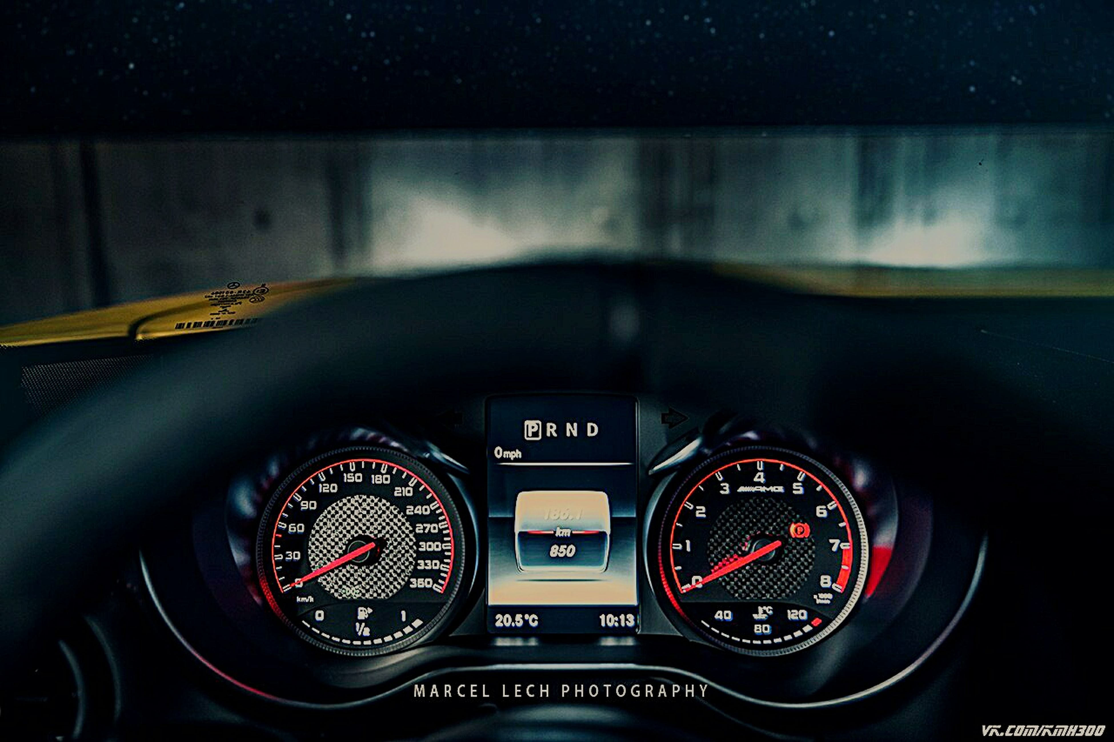 transportation, land vehicle, mode of transport, car, car interior, speedometer, vehicle interior, dashboard, technology, close-up, old-fashioned, retro styled, indoors, part of, travel, windshield, time, steering wheel, lens - optical instrument, clock