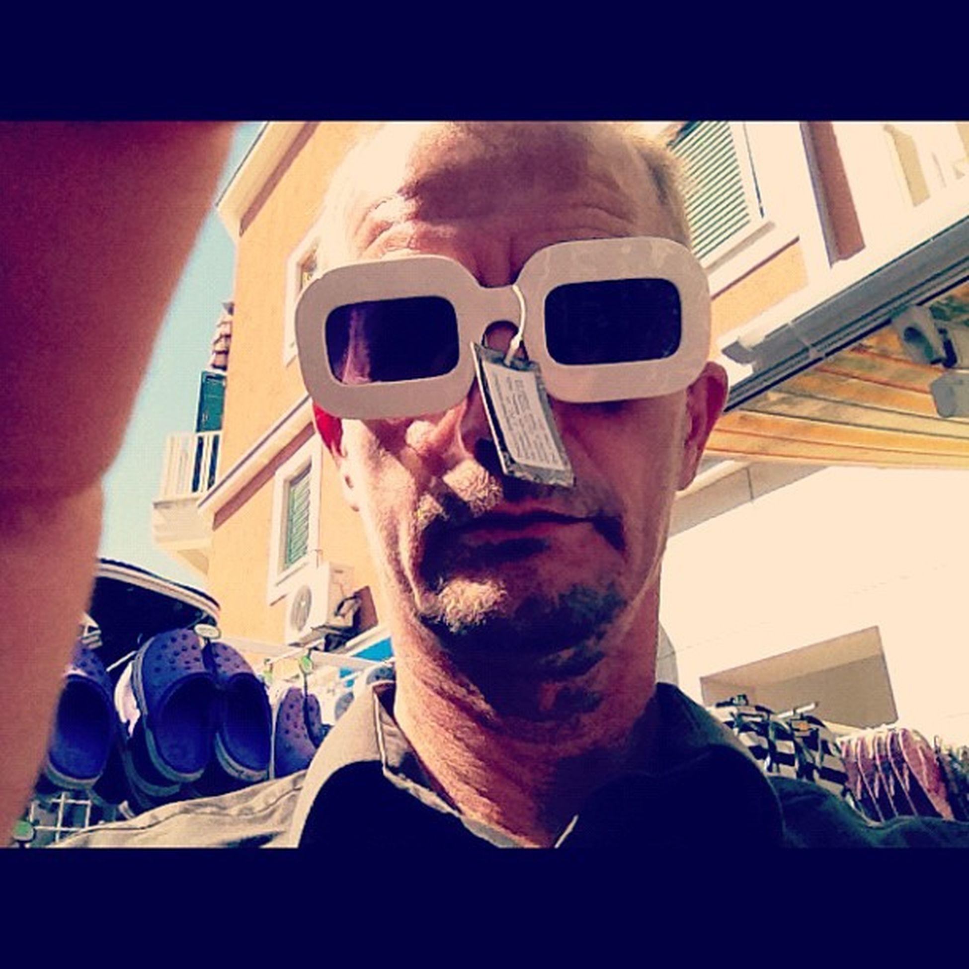 Me Brille Condorchallenge Puertoricononstop