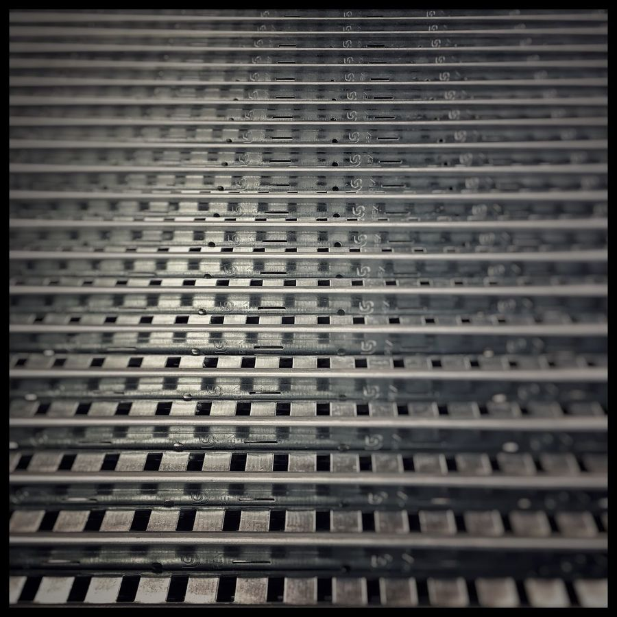 Pattern Metal Textured  Metal Grate Backgrounds Full Frame Grid No People Built Structure Grille Indoors  Close-up Architecture Grate Day Errex