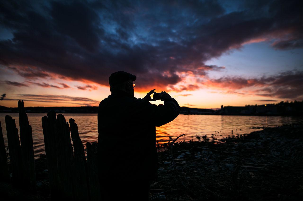 Beautiful Canon Discover Your City Dusk EyeEm EyeEm Gallery Light And Shadow Stockholm Sun Sunrise_sunsets_aroundworld Sunset The Week Of Eyeem Tourism Travel Travel Destinations The Street Photographer - 2017 EyeEm Awards