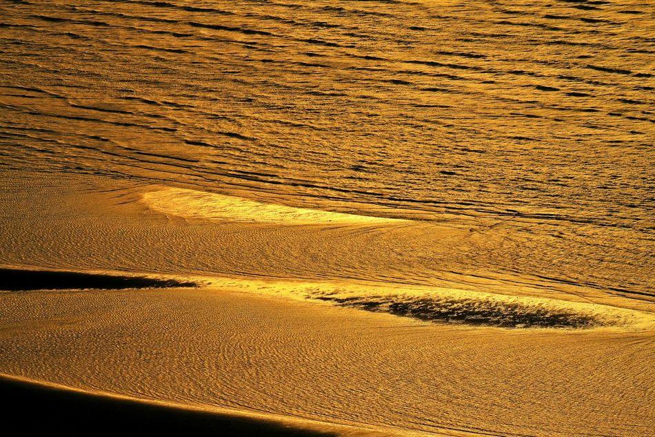 隣県にこんな絶景が会ったとは知らんかったなσ(^◇^;) EyeEm Best Shots - My Best Shot EyeEm Best Shots Tidelands Coast Tideland EyeEm Best Shots - Sunset + Sunrise Sunset_collection Seaside Sunset 思わず足を止めた景色♪(*´︶`*)✿