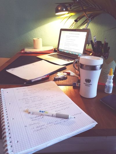 My Student Life Studying Learning Exams Lovemylive Check This Out Hustling