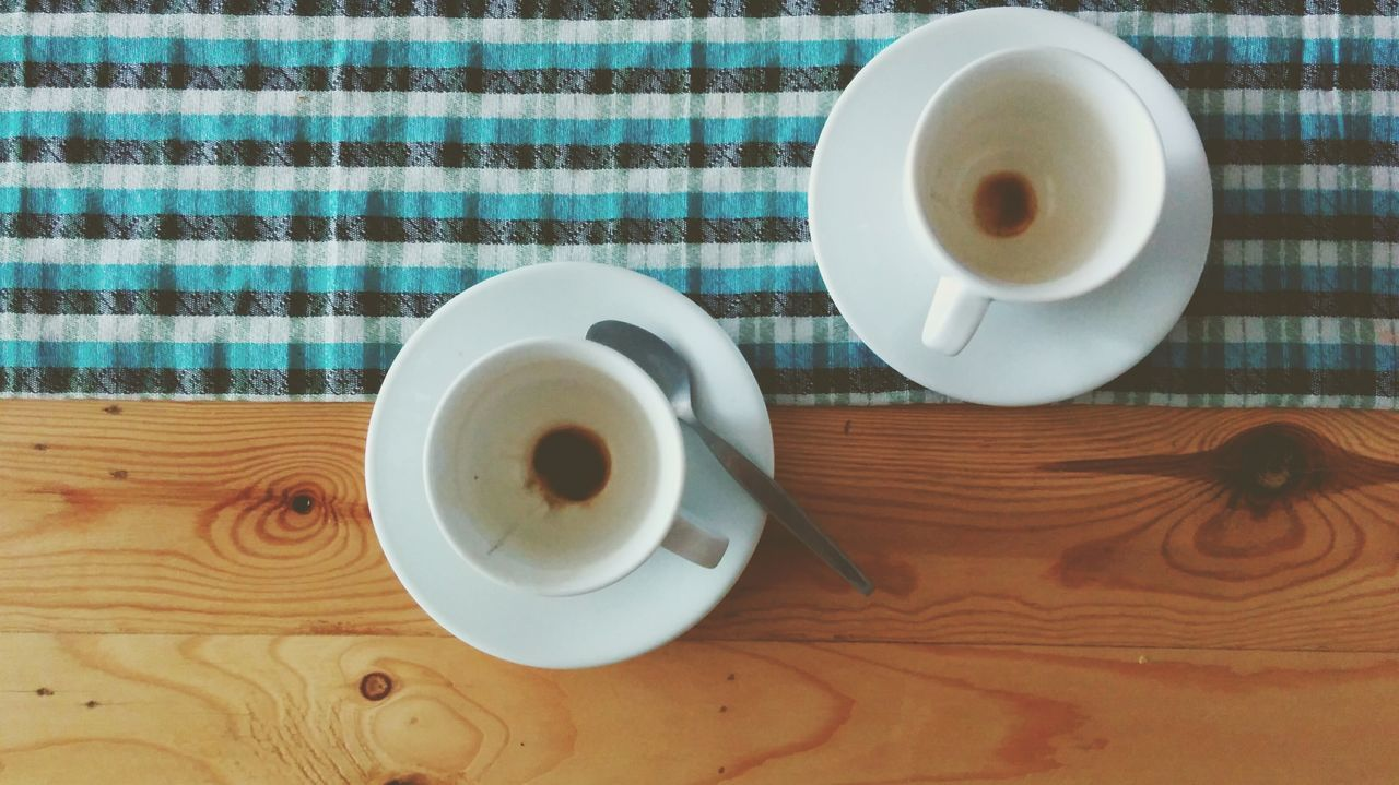 Beautiful stock photos of cup, Coffee - Drink, Coffee Cup, Drink, Empty