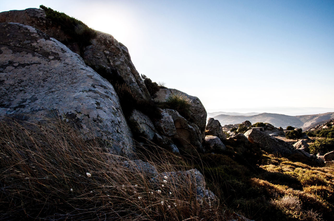 Beauty In Nature Greek Islands Landscape Light And Shadow The Great Outdoors - 2017 EyeEm Awards Rock - Object Rock Formation Scenics Tinos Greece Travel Destinations