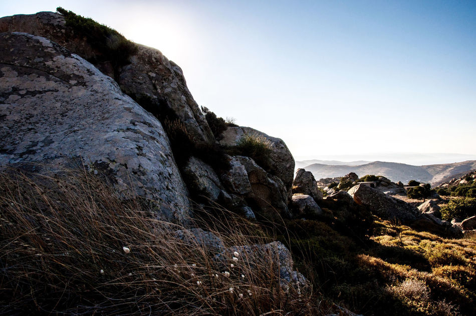 Beauty Beauty In Nature Cyclades Greece Greek Islands Landscape Light And Shadow Nature Rock - Object Rock Formation Rocky Scenics Tinos Greece Travel Travel Destinations Vacations