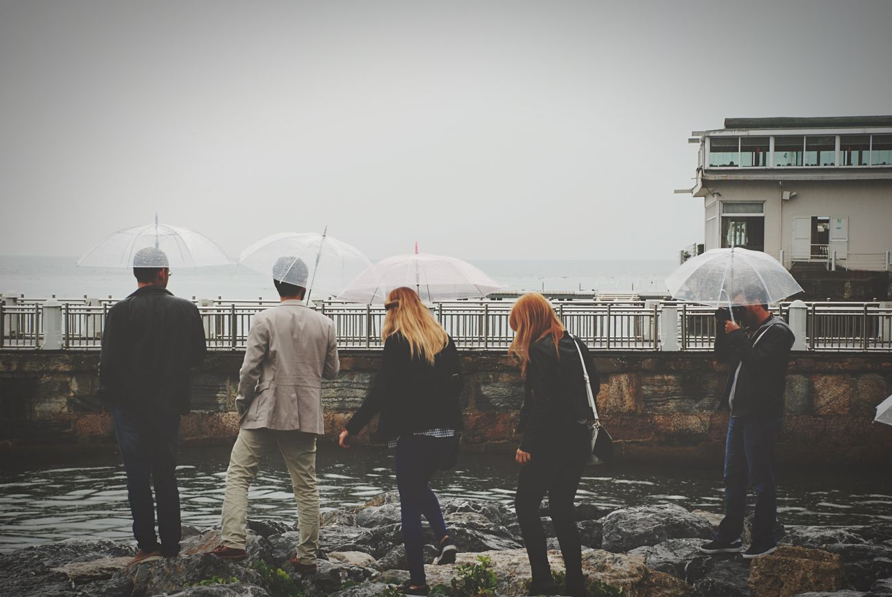 Rain Streetphotography LifeinIstanbul Istanbuldalasam EyeEm Nature Lover Rainy Days Instagood Capture The Moment Turkey Kadıköy Eye4photography  EyeEm Best Shots EyeEmBestPics EyeEm Best Edits Picturing Individuality