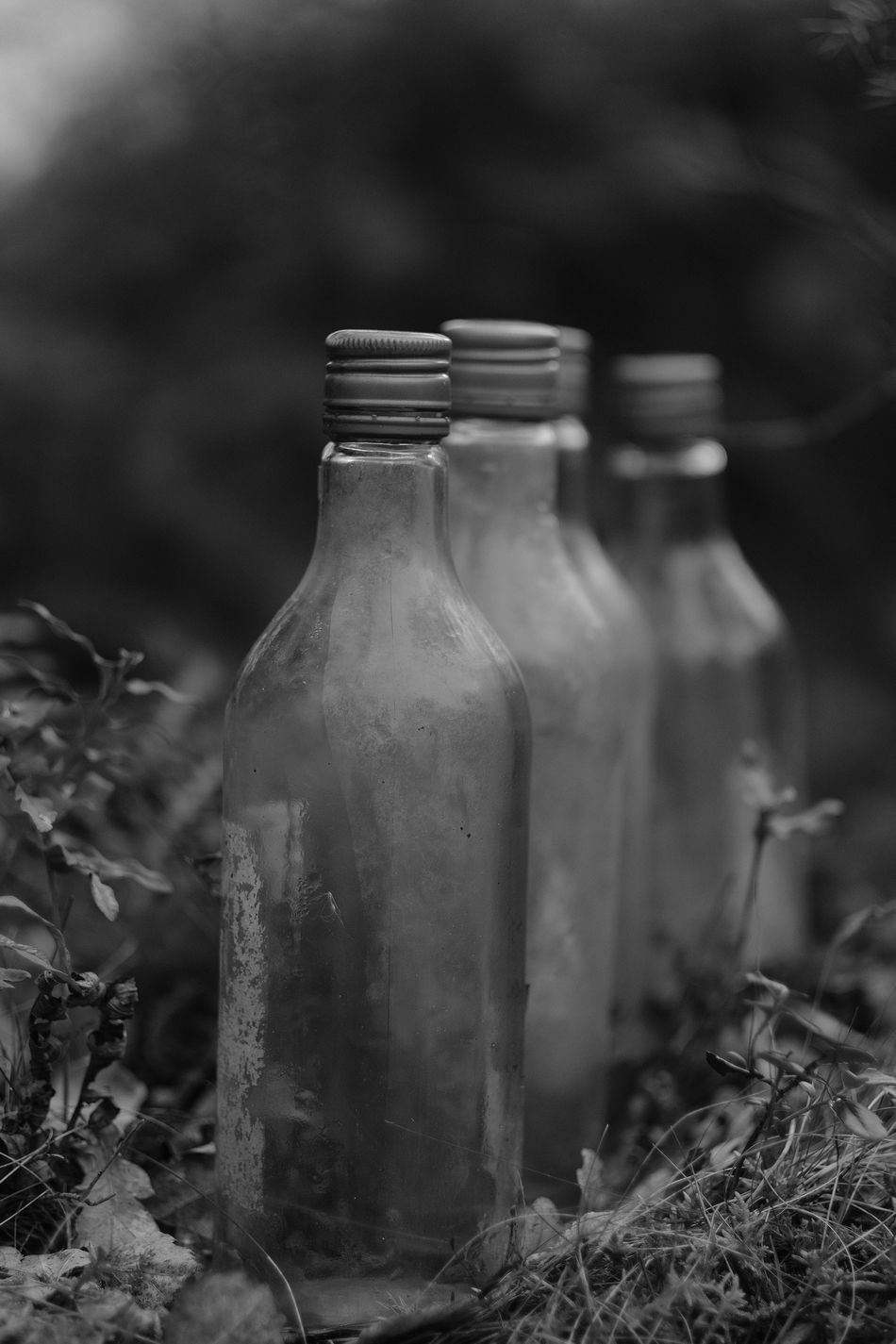 Need a drink? No People X-PRO2 XF56mmAPD Taking Photos Fujifilm_xseries Eyeem Sweden Monochrome Outdoors Empty Bottles Tomma Flaskor Eyeem Monochrome Blackandwhite Svartvitt Empty Sweden Kungshamn AcroS Fujifilm X-pro2 Sverige Fujilove Enjoying Life Liquor Sprit Segedahl Black&white