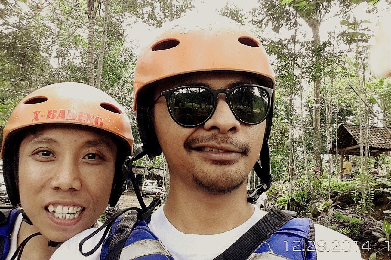 With the General Ndlongs Taking Photos Enjoying Life Hello World Banyuwangi INDONESIA