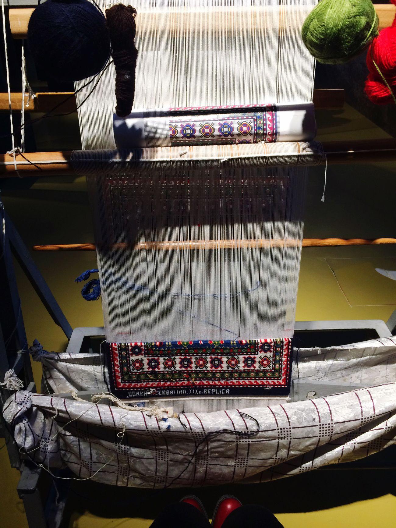 Xalça Toxuma Hello World Azerbaycan Azerbaijan Carpet Carpet Art