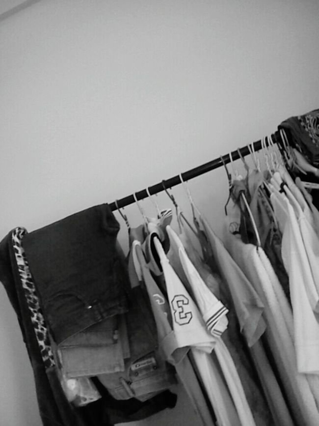 Clothing racks are the bomb💝 exploring this kinda app. I should be more delicate taking pictures Exploring Clothingracks Blackandwhite Photography