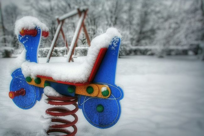Winter In Poland Snow Snowy Morning Winter Snowy Scene Frozen Frozen Nature