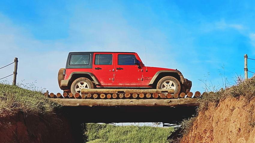 4x4 All Wheel Drive Jeep Cherokee Jeep Life Jeep Life ❤ Adventure Car Jeep