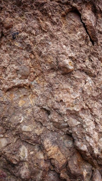 Backgrounds Textured  Rough Pattern Crumpled Rock