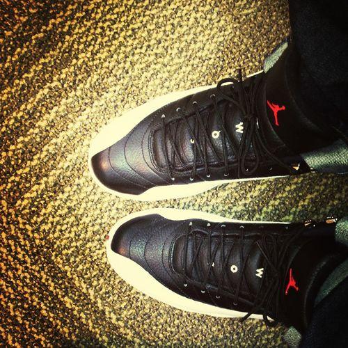 My Shoes Jordans Shoe Game ShoePorn