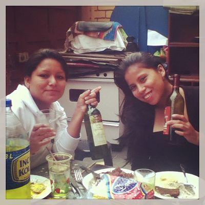 Las Chetas JFCinas Job Oficc