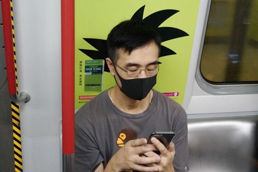 Hong Kong Dragon Ball Dragon Ball Songoku Goku