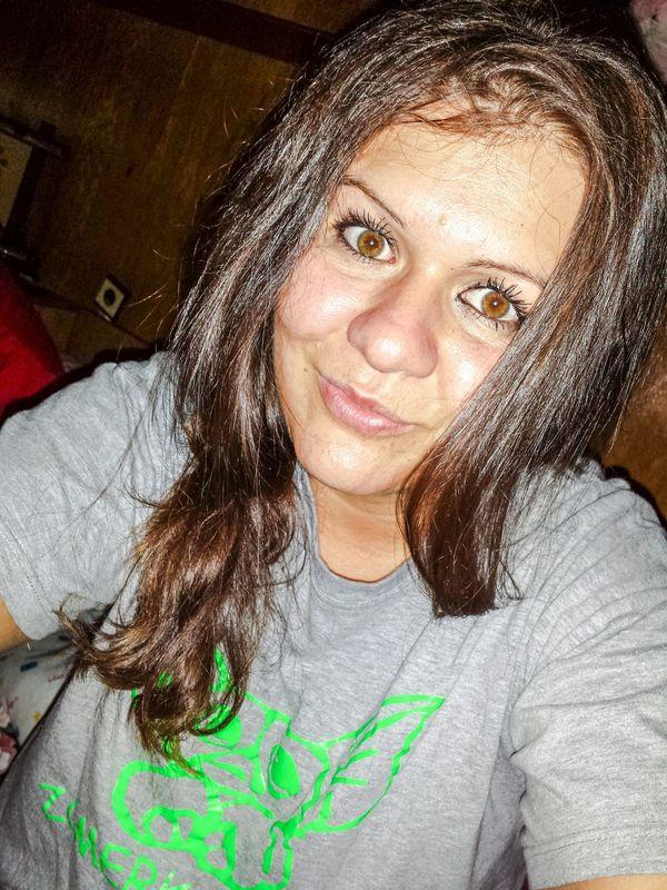 Hi! That's Me Sexygirl Sexyselfie Sexylips I Love My Lips  Big Eyes I Love My Eyes <3! Feeling Pretty Look Into My Eyes...