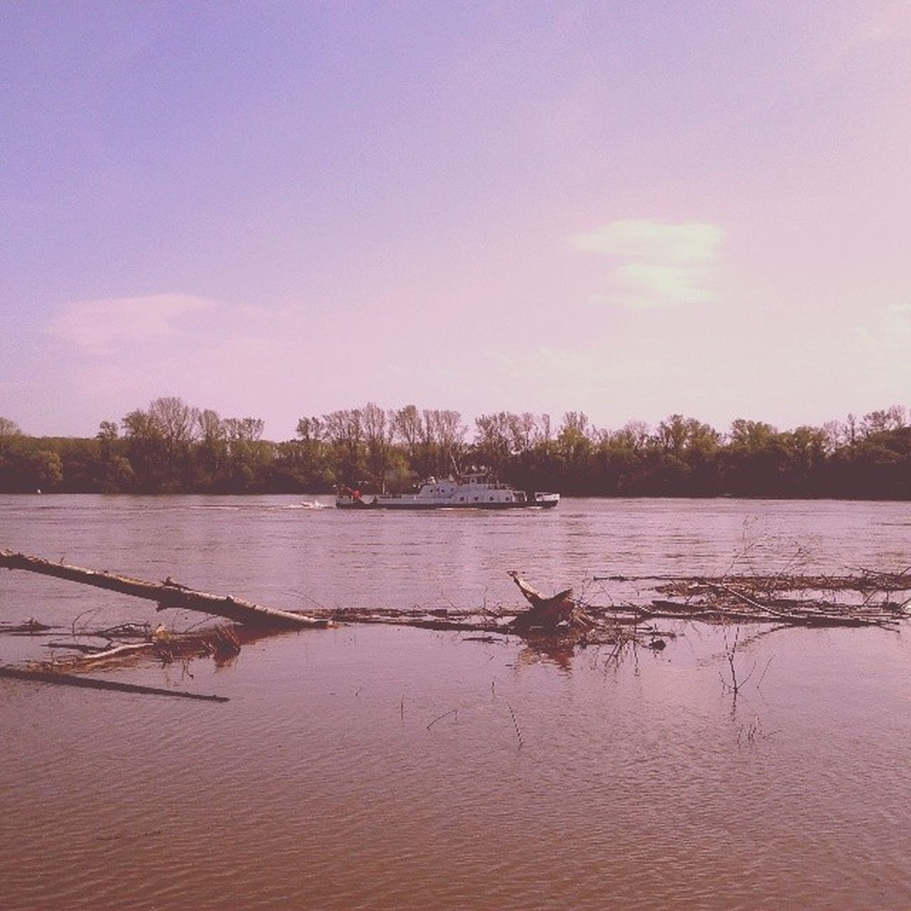 шашлык уикэнд река коряга