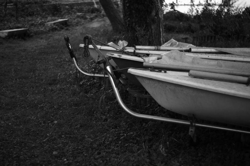 The lakeside story X-Pro1 Fujifilm X-Pro1 Voightlander Nokton Classic 40mm/F1.4 SC Voigtlnder Boat Boats Lakeside Lake B & W Photography Black And White Photography Black And White B & W