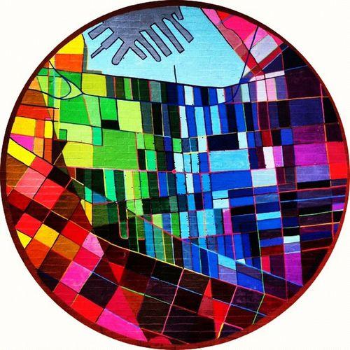 #brooklyn #ny #nyc #newyork #newyorkcity #mural #urban #art #urbanart #graffiti #youarehere #map #artmap #color #colorful #blocks #streets #diverse Colorful Mural Brooklyn Newyork UrbanART Blocks Newyorkcity 10likes NYC Diverse Graffiti Youarehere Urban Artmap Art Streets Color NY Map