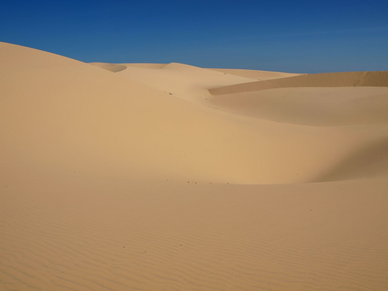 Beautiful stock photos of sand, Arid Climate, Beauty In Nature, Day, Desert