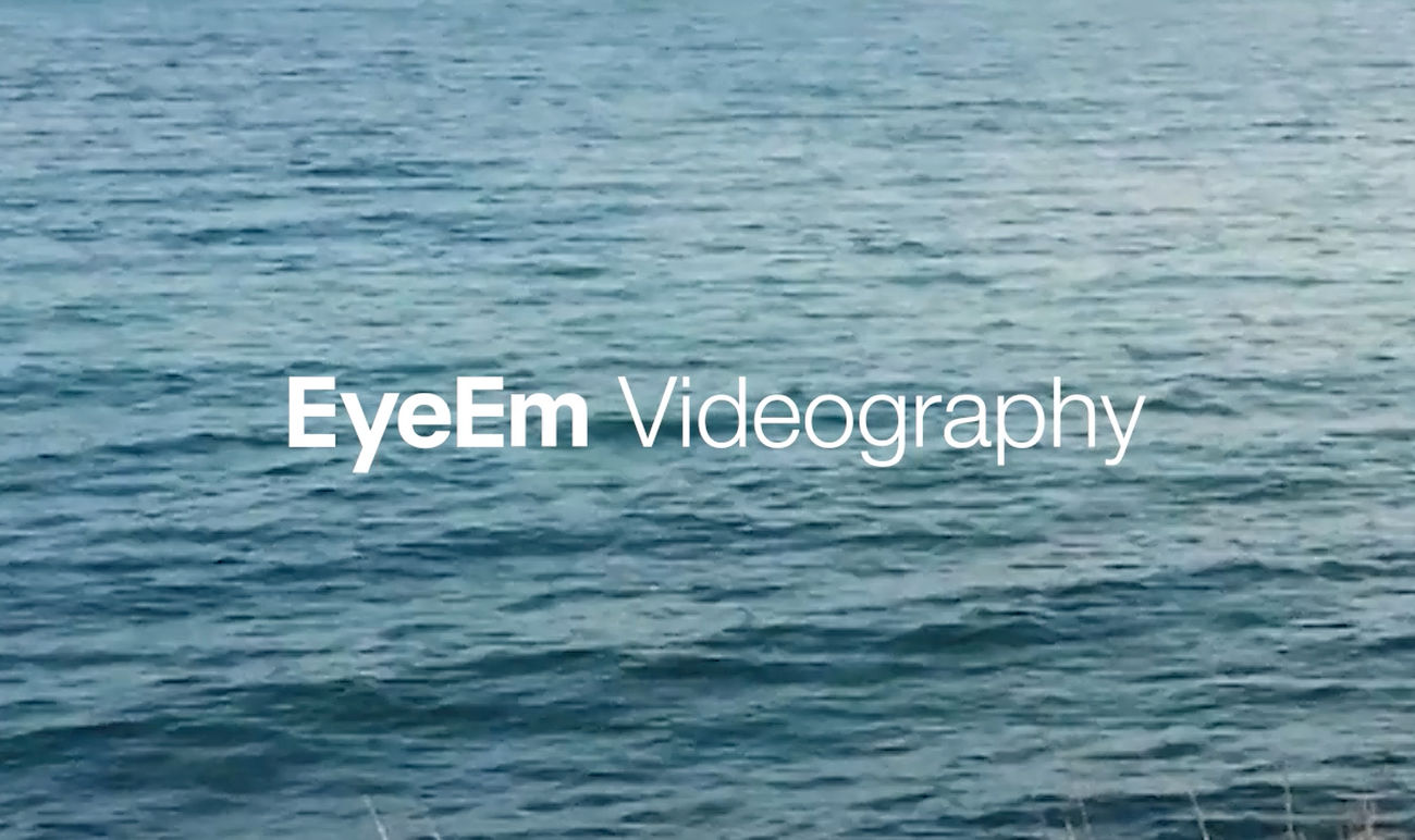 EyeEm Videography: Become part of our first video collection and start earning 💰 with your work → http://eyeem.ai/2q1IHEN ✨ Let this video with a collection of clips from the EyeEm community inspire you: http://eyeem.ai/2qbWsvJ 🎥