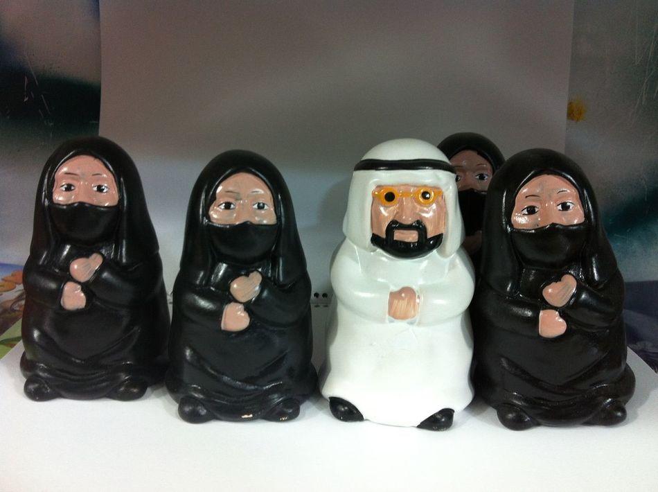 KSA Arabec Withmycamera my My Camera