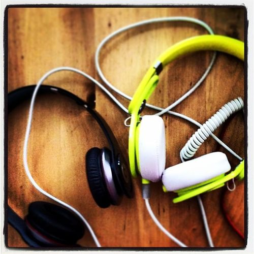BEATS By  Dr . Dre LOLOLOL Mixr Solo BEATS Solo Are  Bros Mixr Are  Mine LOL Life